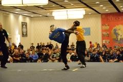2016 Tournament cd - 154 of 260