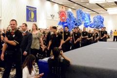 Opening Ceremonies 2016