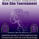 USKSF Regional Tournaments