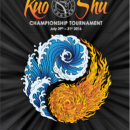 2017 USKSF Tournament Book NOW Available in PDF
