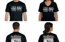 2017 T-Shirts ON SALE